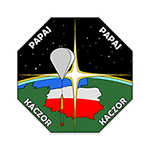 pl-1_mission_patch.png