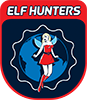 elf_hunters_logo.png